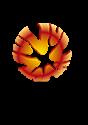 a-league_logo_black