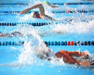 home_swim