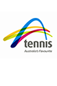 tennis-australia-logo-small