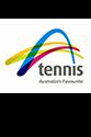 tennis-australia-logo-small